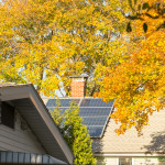 Belmont Goes Solar Offers Solar Discounts Through April
