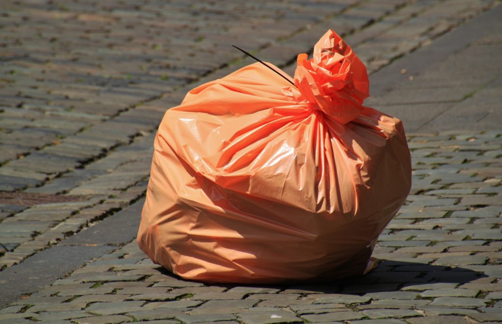 garbage-bag-color
